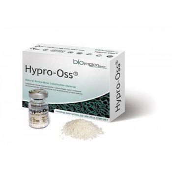 Hypro-Oss 5 ml material colagenat bovin