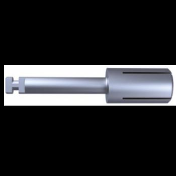Cheie de fixare pentru bont Q-Cone