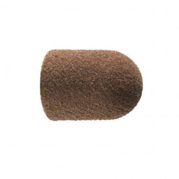 Capac abraziv Komet 9958R