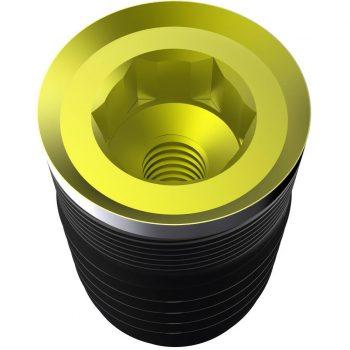 Implant QZA 5.7mm