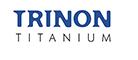Trinon Titanium